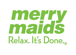 merry maids phoenix. Perfect Merry View Larger Image Inside Merry Maids Phoenix S
