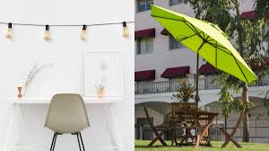 houzz furniture. Houzz Is Having A Huge Sale On Spring Furniture To Decorate Indoors And Outdoors - Reviewed I