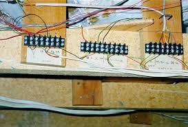 model train wiring diagrams digital command control you're thinking model railway dc wiring diagrams model train wiring diagrams