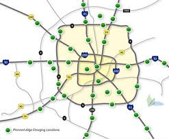 wired to drive where houston's new electric vehicle charging Precedent Golf Cart Wiring Diagram at Wiring Diagram For Electric Car Stations