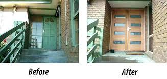entry door replacements front door with window entry door replacements superb entry door replacements modern timber