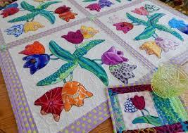 Waterwheel House Quilt Shop - March Snippets & 6a00e554db1baa883301bb08039495970d-500wi Adamdwight.com