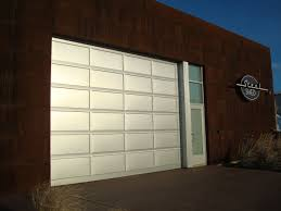 modern metal garage door. Full Size Of Garage:cheap Modern Garage Doors Aluminum Overhead Interior Large Metal Door