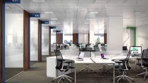 modern office design. Modern Office Design Concepts 26 Creative Furniture Yvotube
