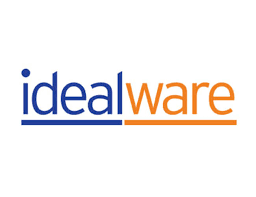 Idealware Report The Landscape Of Salesforce For Nonprofits