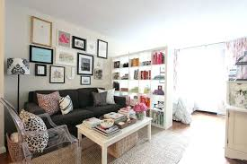 nyc apartment furniture. Small Apartment Furniture Nyc Inspirations Studio Ideas Client Spaces Decorating