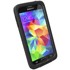 samsung galaxy s5 white vs black. lifeproof fre samsung galaxy s5 waterproof case - retail packaging black/clear: amazon.ca: cell phones \u0026 accessories white vs black
