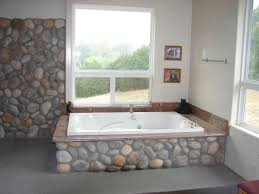 custom bathtub shower combo hanse granite net pasted bathtubs sizes tub units build your own tile