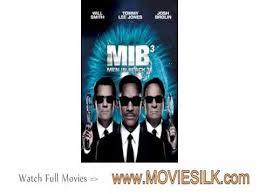 how to watch men in black 3 online movie how to watch men in black 3 online movie