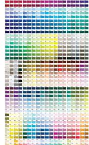 Manic Panic Blue Color Chart Manic Panic Hair Colour Chart Lajoshrich Com