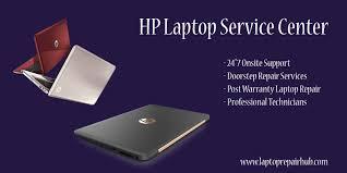 laptop repairing service hp service center in delhi noida gurgaon ghaziabad hp laptop repair