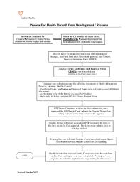 Developmental Milestones Chart Pdf 24 Printable Developmental Milestones Chart Forms And