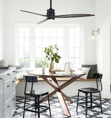 ceiling fan for dining room. Ceiling Fan For Dining Room Our Top Picks Fans Kitchen L