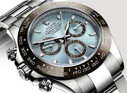 expensive watches brands list best watchess 2017 swiss expensive watches brands caymancode