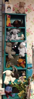 x plush wall:  ideas about stuffed toy storage on pinterest toy storage childrens book storage and toy storage solutions