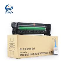 Subscribe to news & insight. A1xur70000 Konica Bizhub 164 184 215 185 195 235 Drum Unit View Konica Minolta Bizhub Drum Unit Sino Product Details From Guangdong Sino Office Equipment Technology Co Ltd On Alibaba Com
