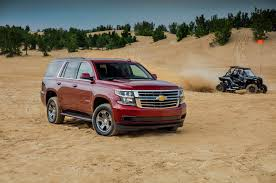 2018 chevrolet rst tahoe. contemporary tahoe like other tahoes  on 2018 chevrolet rst tahoe
