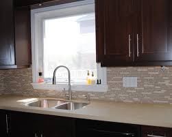Small Picture Interior Design Great Kitchen Countertops And Backsplash Ideas