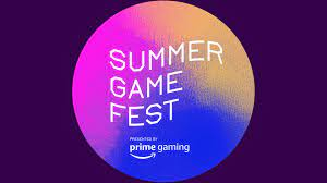 Summer Game Fest 2021: How To Watch Today's Kickoff Live Stream - GameSpot