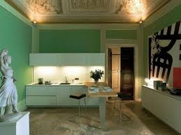 image of inside house paint colors
