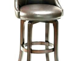 white bar stools target leather counter height best stool with back kitchen wooden backs