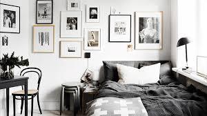 black white bedroom decorating ideas. Brilliant Ideas Black And White Bedroom Decor Decorating Ideas  Amusing Idea Throughout