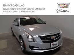 2018 cadillac lease. delighful cadillac 2018 cadillac ats sedan with cadillac lease
