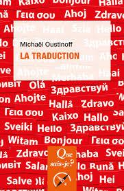 Chapitre Iii Théories De La Traduction Cairninfo