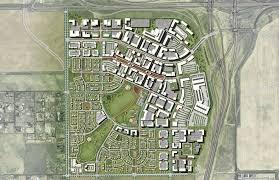 Design Urban Planning Urban Design Planning Llg International