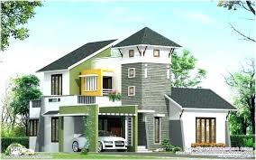 sri lanka small house