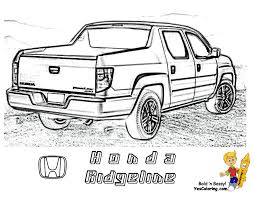 Small Picture Honda Cr X Coloring Page Free Printable Coloring Pages Coloring