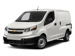 2018 chevrolet new models. Brilliant Chevrolet 2018 Chevrolet City Express Cargo Van In Chevrolet New Models