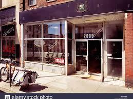 Small Picture Home Decor Stores Near Me Home Interior Design
