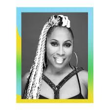 Latonya Dillon – Jamaica – fresh milk barbados