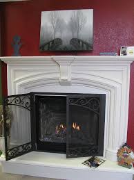 kozy heat fireplaces and gas fireplace inserts the fire place