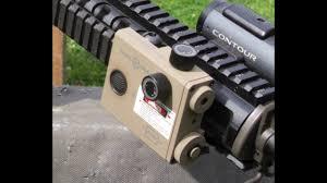 Sightmark Laser Light Combo Review Sightmark Lopro Green Laser