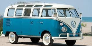 Vw Quote Bevestigd VW brengt de iconische T100 bus terug op de markt Quote 91