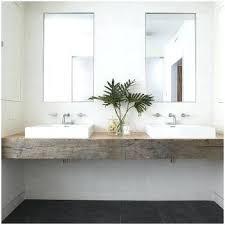bathroom vanity design. Elegant Reclaimed Wood Bathroom Vanity For Sinks With Cabinet A Get Design R