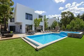 Villa Summer Dawn, Kiotari, Greece - Booking.com