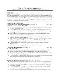 nursing resume builder best business template nursing resume builder regard to nursing resume builder 10801