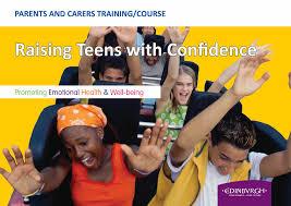 Raising teens search teens home