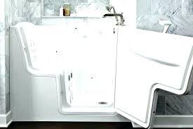 old fashioned bathtub old fashioned bathtub old bathtubs terrific old fashioned bathtubs