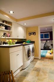 laundry room office. basement renovation bedroom playroom bathroom laundry family room office contemporary v