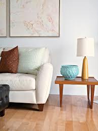 Side Table Designs For Living Room Living Room Modern Side Tables For Living Room Living Room End