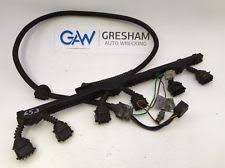 bmw e36 e46 z3 4 cylinder ignition coil module 12131247281 ebay Chevy Wiring Harness at E36 Coil Wiring Harness