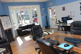 office studios. Video Production The Erie, PA Region Has To Offer, Right Here In Office. Be Sure Take Quick Photo Tour By Clicking On Images Below. Office Studios I