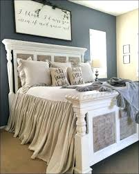 modern farmhouse furniture. Farmhouse Style Bedroom Furniture Farm Modern S