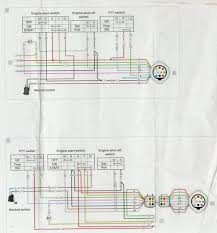 yamaha control box wiring diagram illustration of wiring diagram \u2022 vav box control diagram at Control Box Diagram