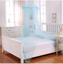 Cheap Boys Bed Canopy, find Boys Bed Canopy deals on line at Alibaba.com