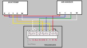 rheem thermostat wiring for heat pump wire center \u2022 Rheem Manuals Wiring Diagrams rheem air handler wiring diagram new rheem thermostat wiring diagram rh victorysportstraining com rheem hvac wiring diagrams rheem heat pump parts diagram